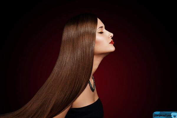 تفسير حلم الشعر الطويل للمتزوجة