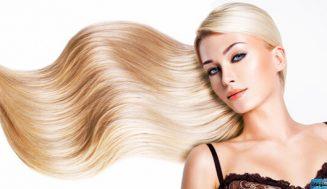 تفسير رؤية الشعر الطويل في المنام للمتزوجة لكبار عماء التفسير