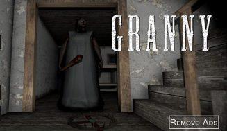 تحميل لعبة Granny 1 للكمبيوتر | صارع للبقاء على قيد الحياة